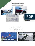 Fases de um Projeto-Projeto conceitual EAP(estrutura Analítica de projeto.pdf