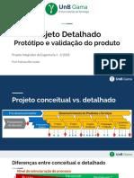 PI1 - Projeto Detalhado (Protótipo e validação).pdf