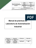 Prácticas Automatizacion Industrial.pdf