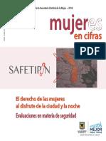 Mujeres en Cifras 8 web- Safetipin