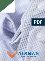 CATALOGO Airman 2019.pdf