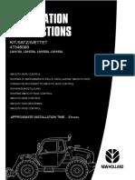 14. Smooth Ride Control 47346093 rev1.pdf