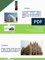 Iglesia.pptx