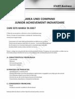Inovatie idei de afacere.pdf
