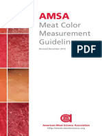 download-the-ebook-format-pdf-of-the-meat-color-measurement-guidelines.pdf