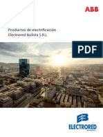 EB-ABB-CATALOGO.pdf