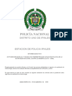 informes de actividades primer distrito ipiales.docx