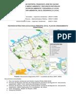 Taller 2-EEP-Bosa.pdf