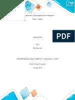 Matriz colaborativo_ fase 3_Grupo 644 (1)