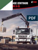PB-XCLCRANES-ES-EU_180215_Original_86260.pdf