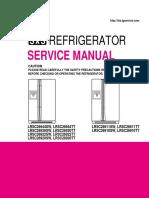 LRSC26944xx_ No.1.pdf
