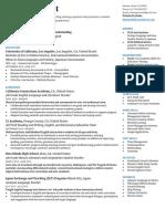 Julia Eberhardt Resume.pdf