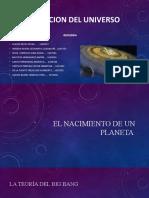 De-los-planetesimales-a-los-protoplanetas.pptx