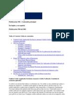 IRS Publicación 950