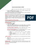 COMUNICAION  DCOWRJNVNJE.docx