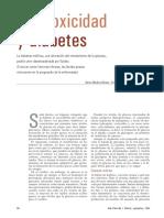 Lipotoxicidad y diabetes.pdf