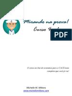 Mirando-na-Prova-2018-Descritivo-e-Calendario.pdf