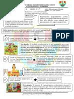 FICHA DE TRABAJO 1 - 2