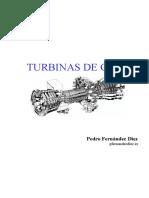 TURBINAS_DE_GAS-convertido.docx