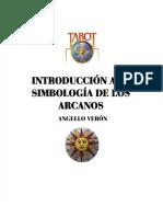 docdownloader.com-pdf-angello-veron-simbologia-del-tarot.pdf