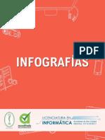 Guia de aprendizaje_Infografia.pdf
