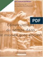 Construction du temps chez les Grecs.pdf