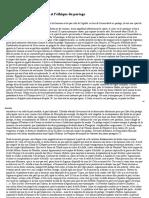 Le destin dans le mythe grec.pdf
