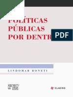 Boneti_Politicas_publicas_por_dentro (1) (1)
