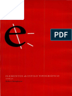 BRINGHURST, Robert - Elementos do Estilo Tipográfico Versão 3.0 [The Elements of Typographic Style]-Cosac Naify (1992 (2002)).pdf