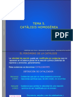 64164687-CATALISIS-HOMOGENEA (1) (1)