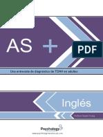 ACEPLUS_English-Traducida