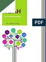 TDAH en Adolescentes-Traducido