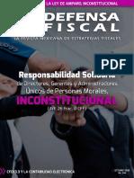 Defensa-Fiscal-224-Octubre-2020