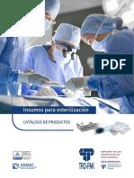 catalogo-tropak.pdf