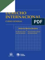 Derecho_Internacional._Curso_general Remiro Brotons-p_ginas-1-2,732-764