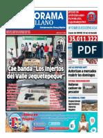 Diario Trujillo 05 DE OCTUBRE
