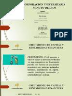 ACTIVIDAD 10 INTEGRAL.pptx