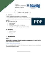 GUÍA ONDAS SONORAS.pdf