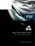 Napier Turbochargers Limited.pdf