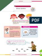 TEMA01QUÍMICADESEXTOGRADO.pdf