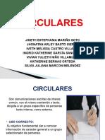 CIRCULARES exposicion.Grupo3.pptx