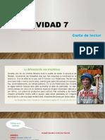 ACTIVIDAD 7 (1).pptx