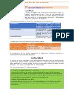 Textos explicativos GUIA.pdf