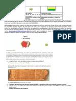 Guia No. 1 La Biblia Mañana.docx