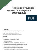 Audit intégré.pdf