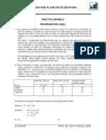 PracDirigida2-MetGrafico URP 2020