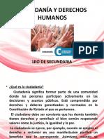 CIUDADANÍA Y DERECHOS HUMANOS.pptx
