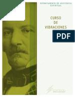 Curso de Vibraciones (1).pdf