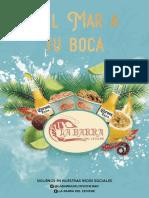 MENU LA BARRA PLAZA DEL PARQUE_compressed.pdf
