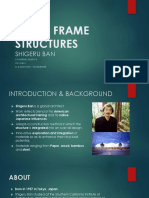101116011_Catherine Jenefa R_Space Frame Structures.pdf